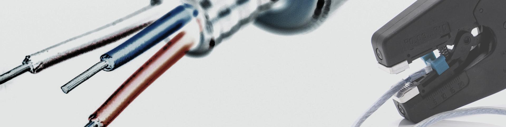 slider-kabel-1